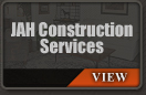 JAH Construction Services